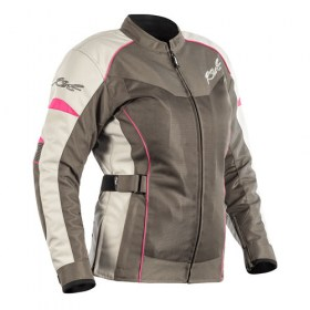 RST-GEMMA-II-VENTED-LADIES-TEXTILE-JACKET
