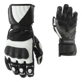 RST-GT-LADIES-GLOVE