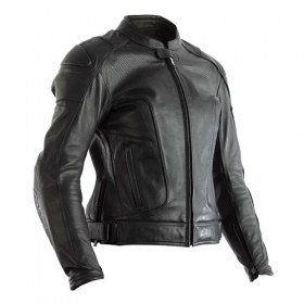 RST-GT-LADIES-LEATHER-JACKET