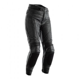 RST-GT-LADIES-LEATHER-JEAN