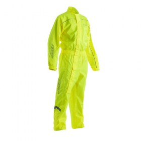 RST-HI-VIS-WATERPROOF-SUIT