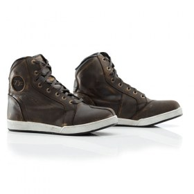 RST-IOM-TT-CROSBY-LEATHER-BOOT
