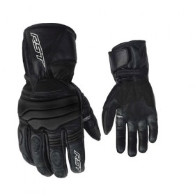 RST-JET-WATERPROOF-GLOVE