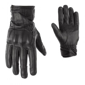RST-KATE-LADIES-LEATHER-GLOVE