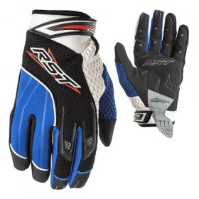 RST-MX-II-WATERPROOF-GLOVE