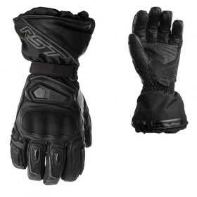 RST-PARAGON-THERMOTECH-HEATED-WATERPROOF-GLOVE