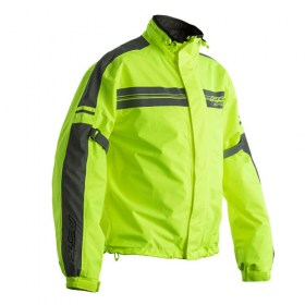 RST-PRO-SERIES-WATERPROOF-JACKET