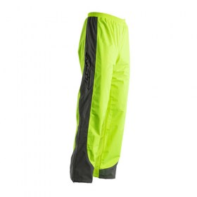 RST-PRO-SERIES-WATERPROOF-PANT