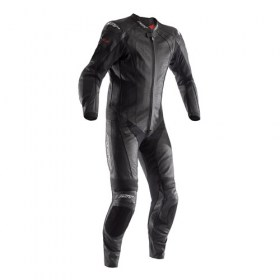 RST-R-18-LEATHER-ONE-PIECE-SUIT