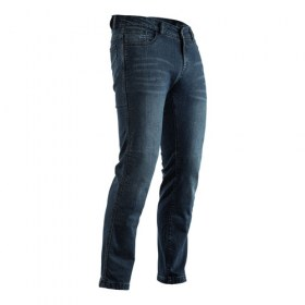 RST-REINFORCED-TEXTILE-JEAN-(WITHOUT-ARMOUR)