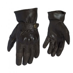RST-ROADSTER-II-GLOVE