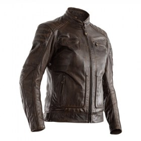 RST-ROADSTER-II-LADIES-LEATHER-JACKET