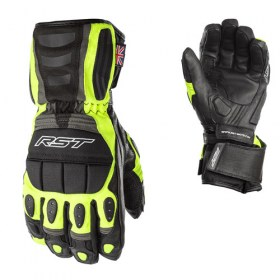RST-STORM-WATERPROOF-GLOVE