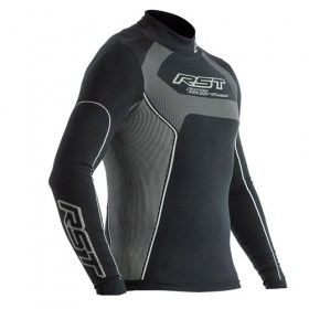 RST-TECH-X-COOLMAX-UNDER-SKIN-TOP