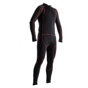 RST-TECH-X-MULTISPORT-UNDER-SKIN-SUIT