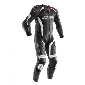 RST-TRACTECH-EVO-III-JUNIOR-LEATHER-ONE-PIECE-SUIT