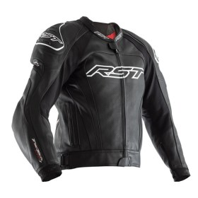 RST-TRACTECH-EVO-III-LEATHER-JACKET