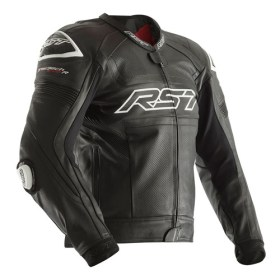 RST-TRACTECH-EVO-R-LEATHER-JACKET