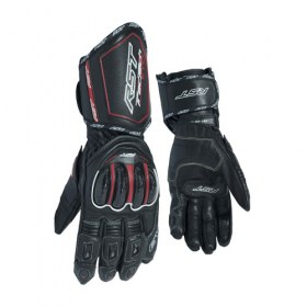 RST-TRACTECH-EVO-WATERPROOF-GLOVE