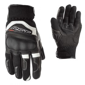 RST-URBAN-AIR-II-LADIES-GLOVE