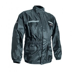 RST-WATERPROOF-JACKET