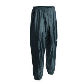 RST-WATERPROOF-PANT