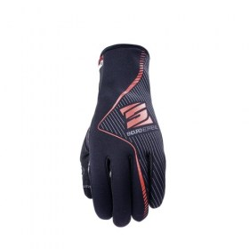 enduro_neoprene_black_face__1520841726_748