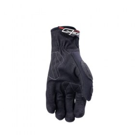 enduro_neoprene_black_palm__1520841726_873