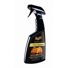 meguiars_gold_class_rich_leather_vinyl_cleaner_1509354291_567