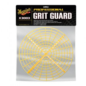 meguiars_grit_guard_without_bucket_1509355344_310