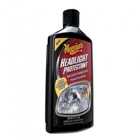 meguiars_headlight_protectant_1509354984_764