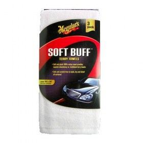 meguiars_soft_buff_terry_towels_1509355680_500