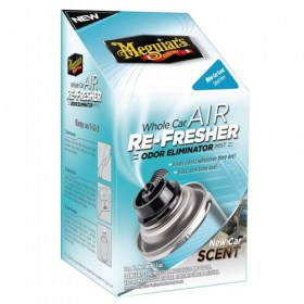 novi_auto_u_spreju_meguiars_air_re_fresher_mist_1509353553_941
