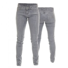 rst_ladies_aramid_skinny_fit_jeans_2_1507027460_536
