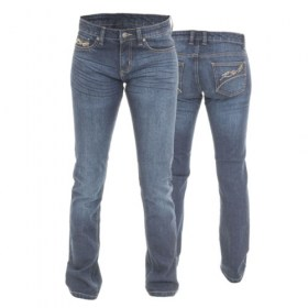 rst_ladies_aramid_straight_leg_jeans_1507027341_280