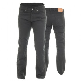 rst_ladies_aramid_straight_leg_jeans_3_1507027341_905