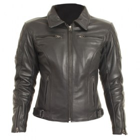 rst_ladies_cruz_leather_jacket_1507028014_12