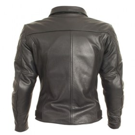 rst_ladies_cruz_leather_jacket_2_1507028014_442