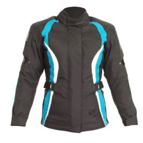 rst_ladies_diva_iii_jacket_1507025600_47