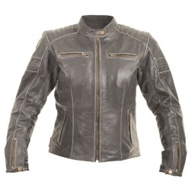rst_ladies_roadster_leather_jacket_1507027914_924