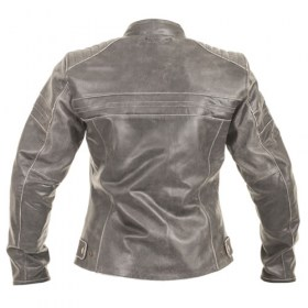 rst_ladies_roadster_leather_jacket_2_1507027914_938