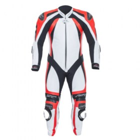 rst_pro_series_cpx_c_ii_leather_race_suit_1507029214_874