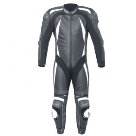 rst_pro_series_cpx_c_ii_leather_race_suit_7_1507029213_74