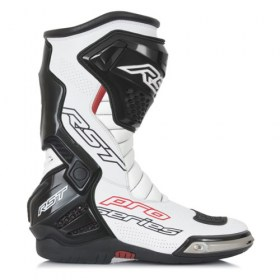 rst_pro_series_race_boot_1507565727_297