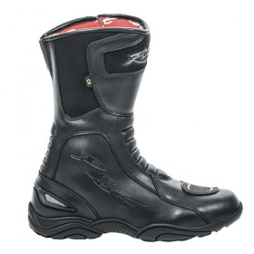 rst_raptor_ii_ladies_ce_waterproof_boot_1507566595_387