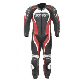 rst_tractech_evo_ii_one_piece_suit_6_1507029613_246