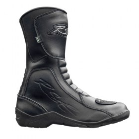 rst_tundra_ce_ladies_waterproof_boot_1507566746_423