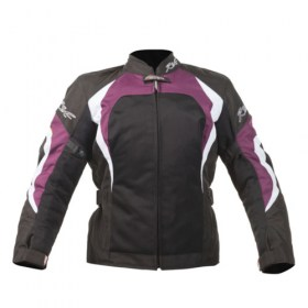 rst_ventilated_brooklyn_jacket_1507025412_140