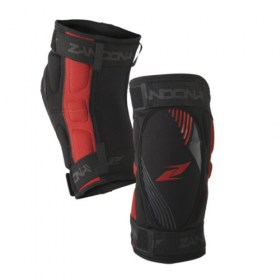 soft_active_kneeguard_short_1507537602_850