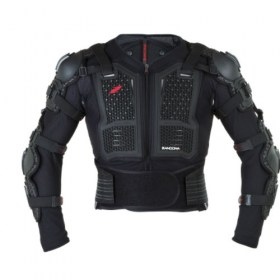stealth_jacket_x7_8_9_1507538604_949